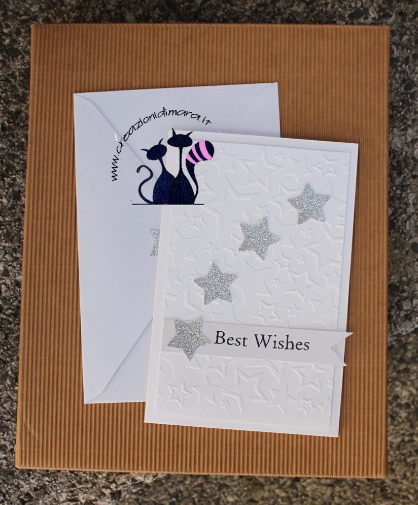 card best wishes